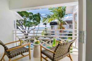 Treasure Beach by Elegant Hotels (15 of 44)