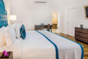 Treasure Beach by Elegant Hotels (18 of 44)
