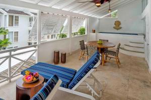 Treasure Beach by Elegant Hotels (33 of 44)