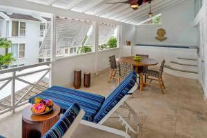 Treasure Beach by Elegant Hotels (16 of 47)