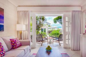 Treasure Beach by Elegant Hotels (4 of 44)