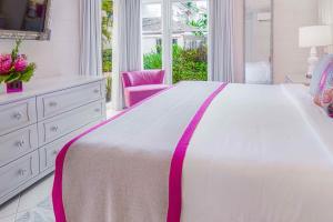 Treasure Beach by Elegant Hotels (32 of 44)