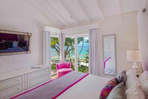 Treasure Beach by Elegant Hotels (16 of 44)
