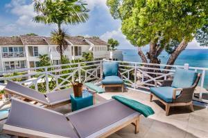 Treasure Beach by Elegant Hotels (2 of 44)