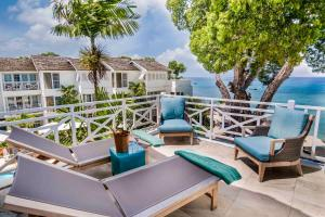 Treasure Beach by Elegant Hotels (6 of 47)