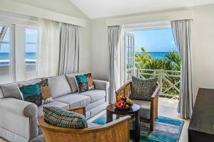 Treasure Beach by Elegant Hotels (14 of 44)