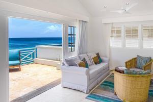 Treasure Beach by Elegant Hotels (30 of 44)