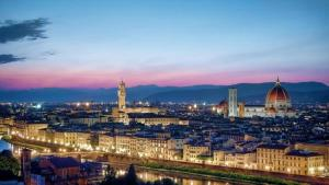 Rooms Nice Florence - AbcAlberghi.com