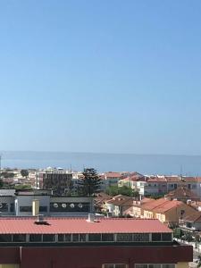 Apartamento Beliche, 2825-380 Costa da Caparica