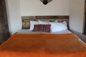 Authentic Village Hotel