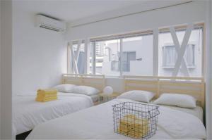obrázek - Apartment in Minato 554014