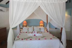 Nika Island Resort & Spa, Maldives, Курортные отели  Остров Ника - big - 149
