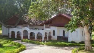 Sanctum Inle Resort (17 of 142)