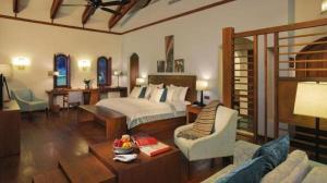 Sanctum Inle Resort (22 of 139)