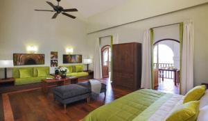 Sanctum Inle Resort (40 of 139)