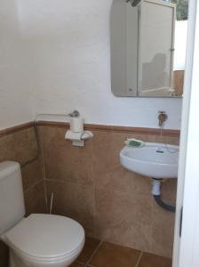 obrázek - Casa Vicente el Bosque
