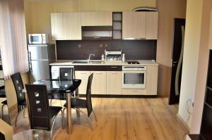 obrázek - Central Apartment 1