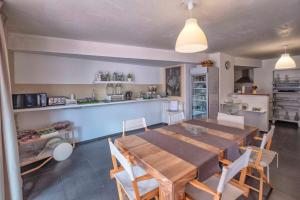 Casa Rossa, Bed and breakfasts  Monreale - big - 102