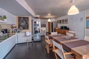 Casa Rossa, Bed and breakfasts  Monreale - big - 101