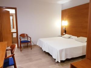 Hotel Peninsular (14 of 95)