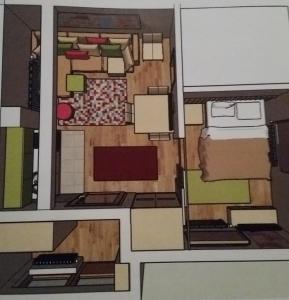 Apartman Konak 23 4 Entire Apartment Zlatibor Deals Photos