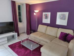 """obrázek - Swiss Interlaken Apartment """"Luxury"""""""