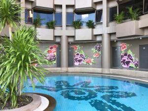 iPavilion Phuket Hotel - Ban Lo Long