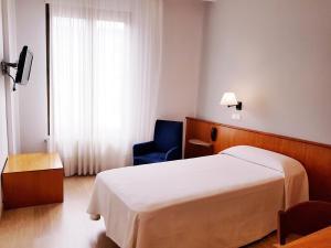 Hotel Peninsular (28 of 95)