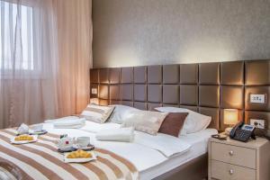 Royal Airport Hotel - Mičevec