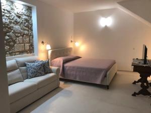 Ortigia luxury loft - AbcAlberghi.com