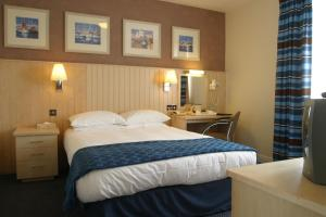 The Merton Hotel (37 of 69)
