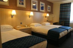 The Merton Hotel (15 of 69)