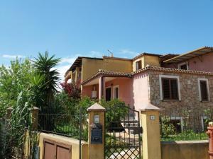 Casa Crory - AbcAlberghi.com