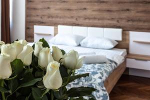 obrázek - Apartament on Kulisha