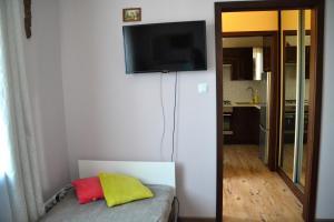 M&B Apartments 41G