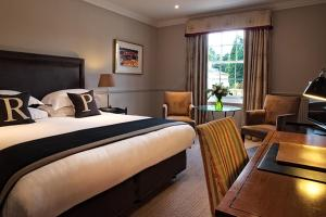 Rudding Park Hotel & Spa (2 of 25)