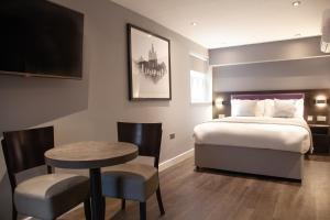 Epic Apart Hotel - Duke Street (17 of 40)