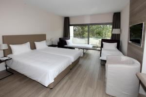 Droushia Heights Hotel (35 of 57)