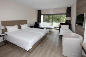 Droushia Heights Hotel (37 of 62)