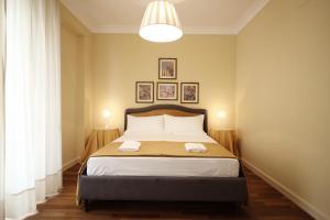 Casa Malù - AbcAlberghi.com