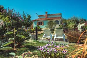 obrázek - Holiday Home Gino