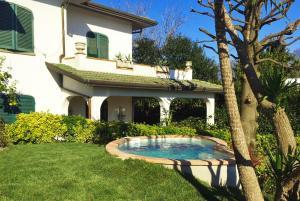 Green House - Relax e jacuzzi - AbcAlberghi.com