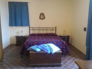 casa rurale boschetto - AbcAlberghi.com