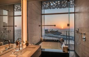The Bulgari Resort & Residences Dubai (2 of 39)