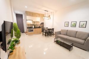 Loft House Impact Arena - Bangkok