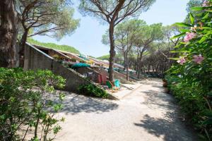 Condominio Dunelba - AbcAlberghi.com