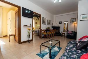 Appartamento Imera - AbcRoma.com