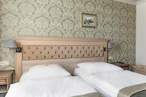 Hotel Podlasie, Hotely  Białystok - big - 57