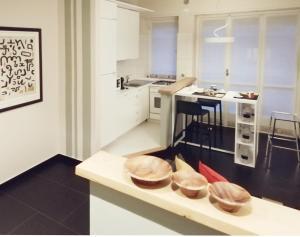 Here apartment - AbcAlberghi.com