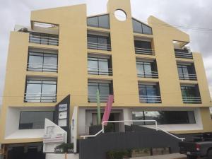obrázek - VIP Penthouse Mayab